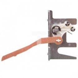 Wyzwalacz bezpieczeństwa NSX100/160/250 LV429270