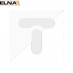 Belka EMMA LED 600mm 2000lm 840 4000K 96666100
