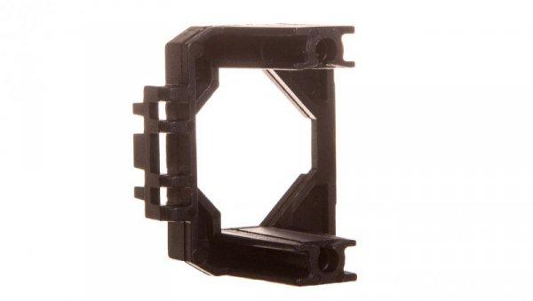 Element przycisku ZB4BZ079