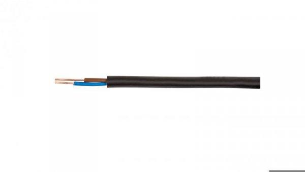 Kabel energetyczny YKY 2x2,5 0,6/1kV /bębnowy/