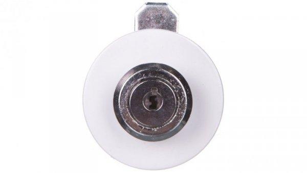 Zamek do drzwi do KLV LOCK-KLV 178930