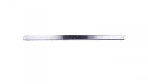 Szyna montażowa 35x15x800mm stal BPZ-DINR35-800 293596