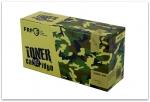 TONER DO SAMSUNG ML2625, ML2675, zamiennik MLT-D116L Czarny