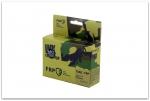 TUSZ DO HP DeskJet  812C, 816C, zamiennik HP 625 C6625AE Trójkolor
