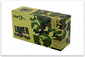 TONER DO HP Color LaserJet Pro  M176n, M177fw  zamiennik CF351A 130A cyan