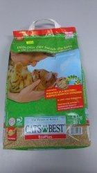 CAT'S BEST ECO PLUS 20L