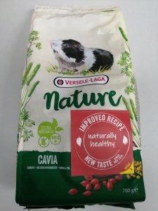 Verele Laga Cavia Complete karma dla świnek morkich 700g