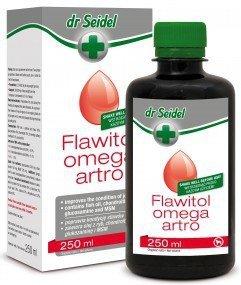 Flawitol Omega Artro 250ml