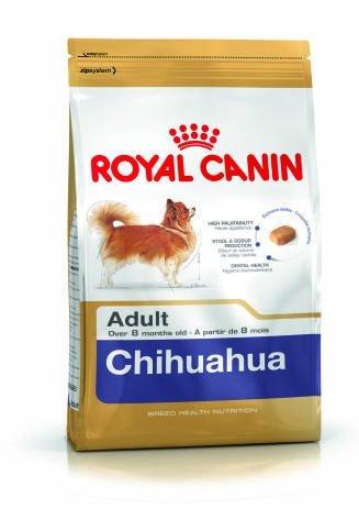 Royal Canin Chihuahua Adult 0,5kg