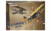 Eduard 11151 Camel & Co. 1/48
