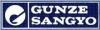 Gunze Sangyo