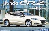 FUJIMI 038544 Honda Cr-Z 1/24