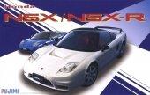 Fujimi 039602 Honda NSX / NSX-R 1/24