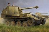 Hobby Boss 80169 Marder III Ausf.M Tank Destroyer Sd.Kfz.138 Early 1/35