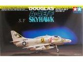 Tamiya 60729 Douglas A-4E/F Skyhawk (1:72)