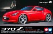 Tamiya 24315 Nissan 370Z (1:24)