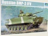 Trumpeter 01528 BMP-3 IFV (1:35)