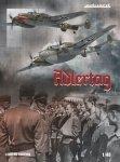 Eduard 11145 Adlertag 1/48