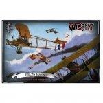Wingnut Wings 32014 Fe.2b Early 1:32