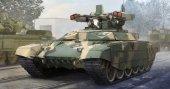 Trumpeter 09515 Russian BMPT-72 Terminator 1/35