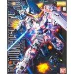 Bandai 20538 Mg Unicorn Gundam Screen Image GUNDAM 83104