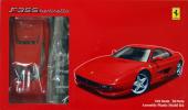 FUJIMI 123042 Ferrari F355 Berlinetta 1/24