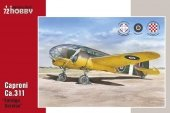 Special Hobby 72313 Caproni Ca.311 Foreign Service 1/72