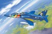 Hobby Boss 81735 Hawk T MK.100/102