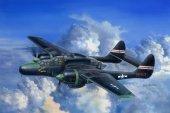 Hobby Boss 81732 P-61C Black Widow