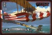 Wingnut Wings 32066 Felixstowe F.2a Late 1:32