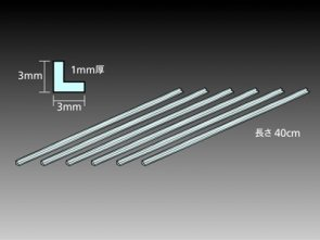 model do sklejania