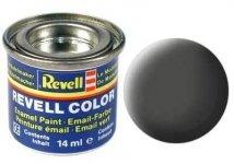 Revell 65 Bronze Green Matt  (32165)