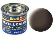 Revell 84 Leather Brown Matt (32184)