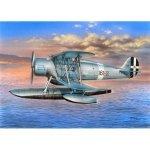 Special Hobby 48140 IMAM (Romeo) Ro-44 Italian Float Fighter