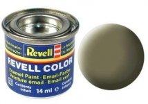 Revell 45 Light Olive, Mat RAL 7003  (32145)