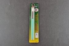 Trumpeter 09976 Curved Blades Scraper