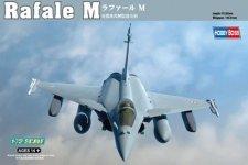 Hobby Boss 87247 Dassault-Breugeut Rafale M (1:72)