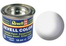 Revell 04 White, Gloss RAL 9010 (32104)