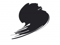 Hataka HTK-C041 Night Black (FS37038, ANA 604) 17ml