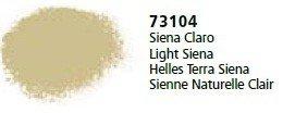 Vallejo 73104 Light Siena