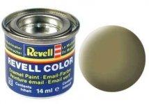 Revell 42 Olive Yellow, Mat  (32142)
