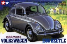 Tamiya 24136 Volkswagen 1300 Beetle (1:24)