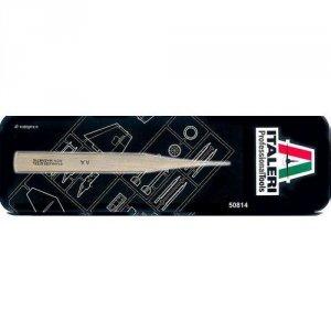 Italeri 50814 Precision tweezer - straight