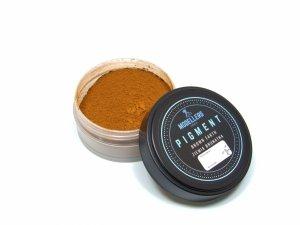 Modellers World MWP017 Pigment: Ziemia brunatna (Brown earth) 35ml