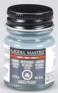 Model Master 2171 Mid Gray R.N. 15ml