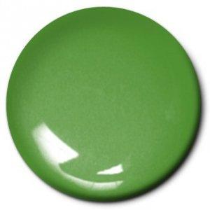 Model Master 2028 14187 Willow Green (G) 15ml
