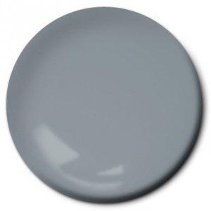 Model Master 4754 Dark Gray F-15 Acryl 15ml