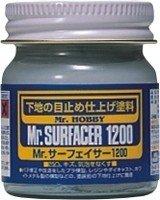 Mr. Surfacer 1200 (SF-286)