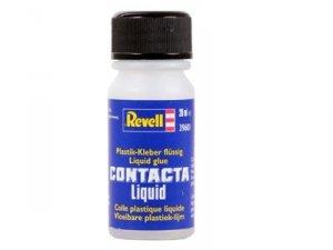 Revell 39601 Contacta Liquid 13g