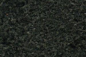 Woodland Scenics WF54 Conifer Green Foliage 585cm2